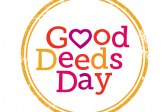 Good Deeds Day Polska 2018