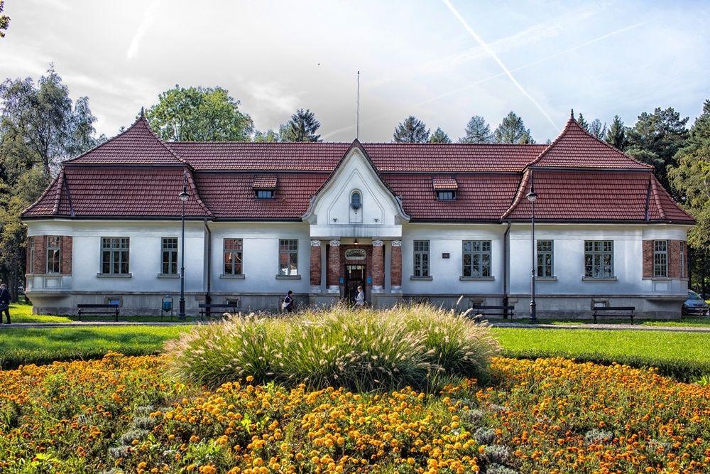 30 Mln Zl Dla Szpitala Babinskiego Malopolska