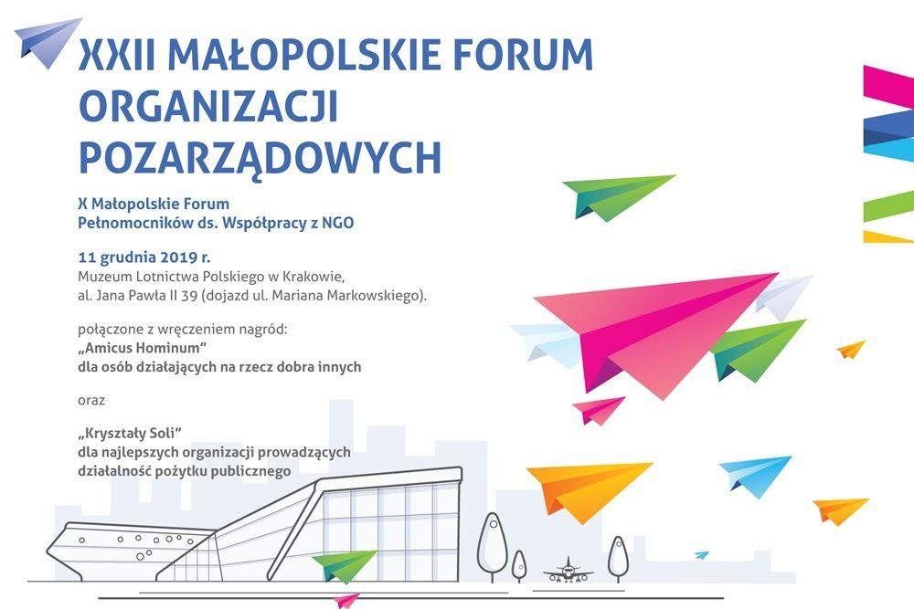 https://www.malopolska.pl/_cache/news--2019/1700-956/fit/plakat_b1_2019_1.jpg