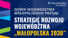 Strategia Rozwoju WM 2030