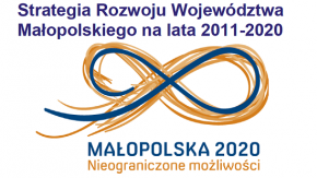 Strategia rozwoju 2011-2020