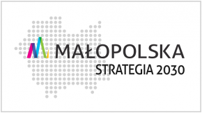 Strategia 2030 - konsultacje