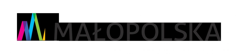 https://www.malopolska.pl/_userfiles/uploads/Marka%20Ma%C5%82opolska/Logo-Ma%C5%82opolska-H-rgb_1.png