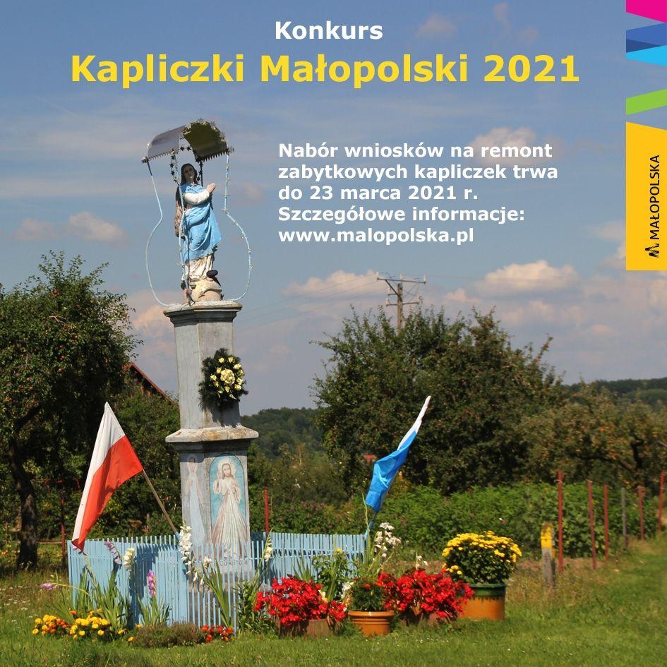 https://www.malopolska.pl/_userfiles/uploads/kultura%20i%20dziedzictwo/konkurs_Kapliczki_Maopolski_2021.jpg