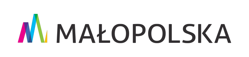 Znalezione obrazy dla zapytania logo małopolska