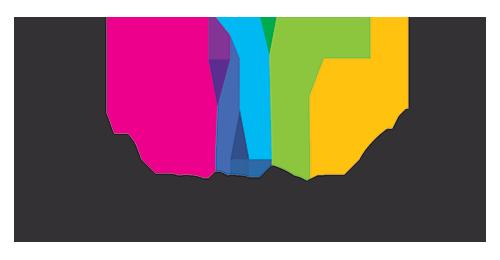 https://www.malopolska.pl/_userfiles/uploads/logotypy/Logo-Ma%C5%82opolska-V-RGB.png